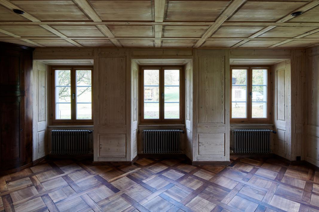 19.01_14_MAARCH_Bauernhaus-Wilgasssitz_Oberdorf.jpg
