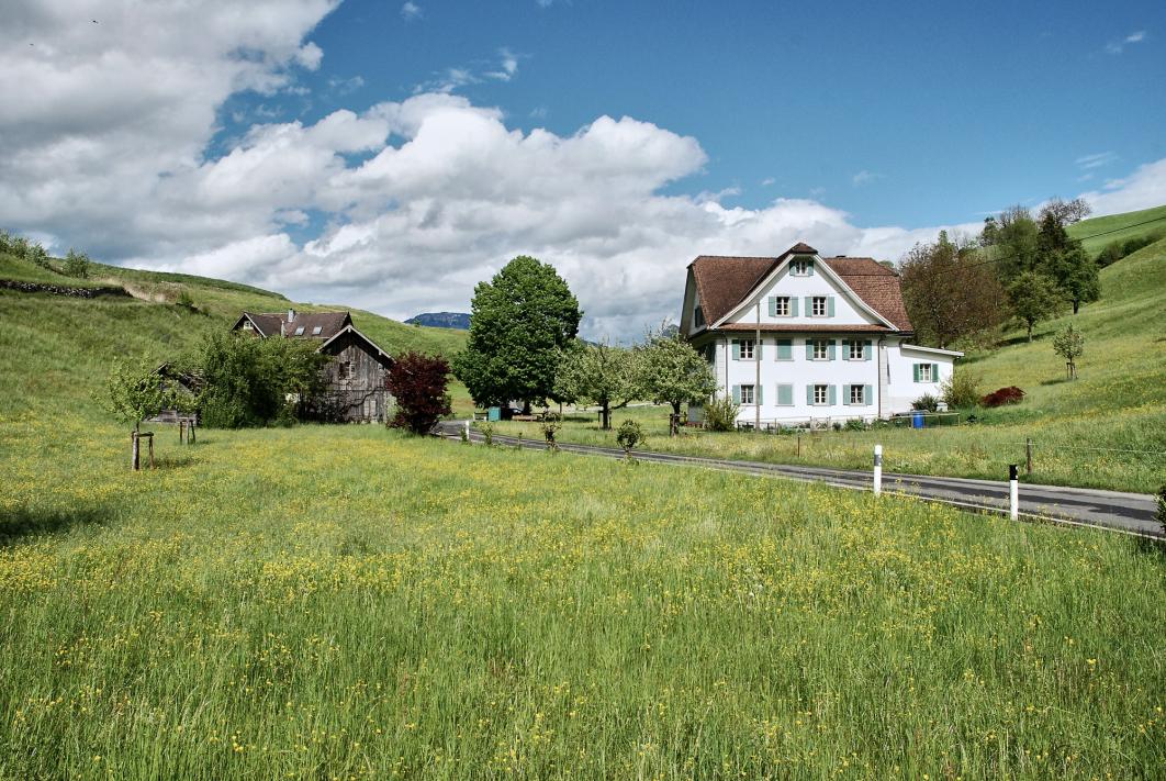 19.01_31_MAARCH_Bauernhaus-Wilgasssitz_Oberdorf.jpg