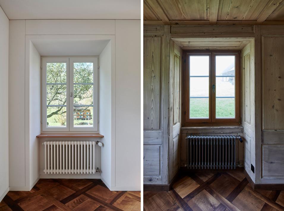 19.01_G01_MAARCH_Bauernhaus-Wilgasssitz_Oberdorf_web.jpg