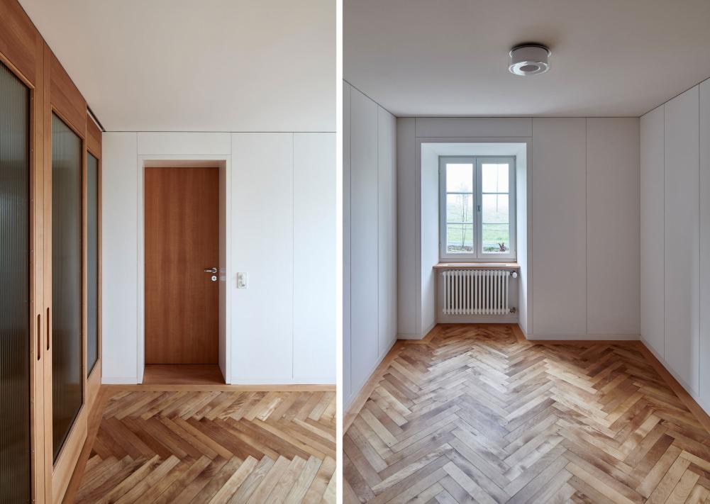 19.01_G04_MAARCH_Bauernhaus-Wilgasssitz_Oberdorf_web.jpg