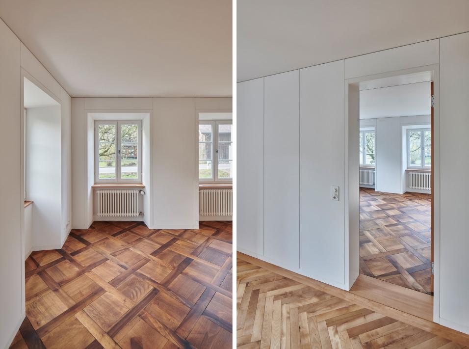 19.01_G06_MAARCH_Bauernhaus-Wilgasssitz_Oberdorf_web.jpg