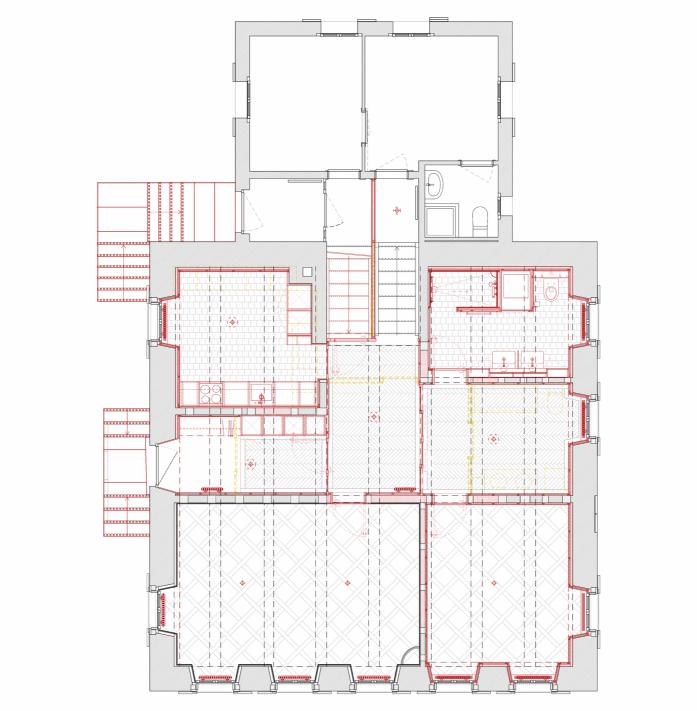 19.01_MAARCH_Bauernhaus-Wilgasssitz_Oberdorf_EG_web.png