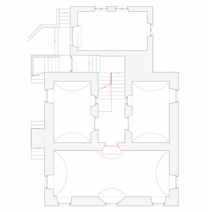 19.01_MAARCH_Bauernhaus-Wilgasssitz_Oberdorf_UG_web.png