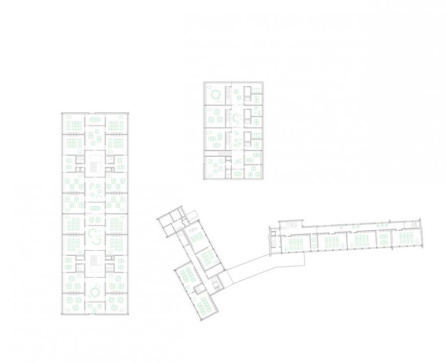 MAA_Murer_André_Sternmatt_Grundrisse-Obergeschoss-500_web.png