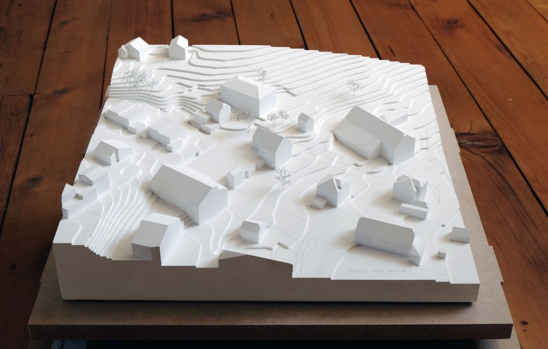 MAA_Murer_André_Schulhaus-Kottwil_modell_web.jpg