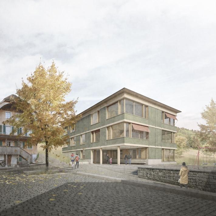 MAA_Murer_André_Schulhaus-Kottwil_web.jpg