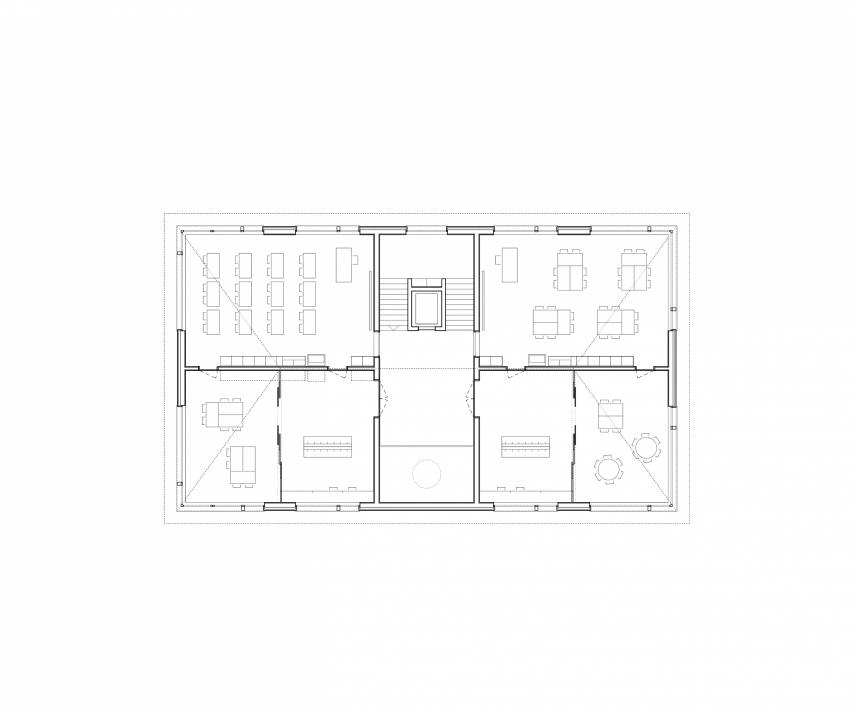 MAA_Murer_André_Schulhaus_Kottwil_Dachgeschoss.jpg
