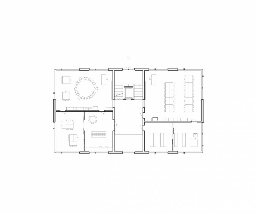 MAA_Murer_André_Schulhaus_Kottwil_Obergeschoss.jpg