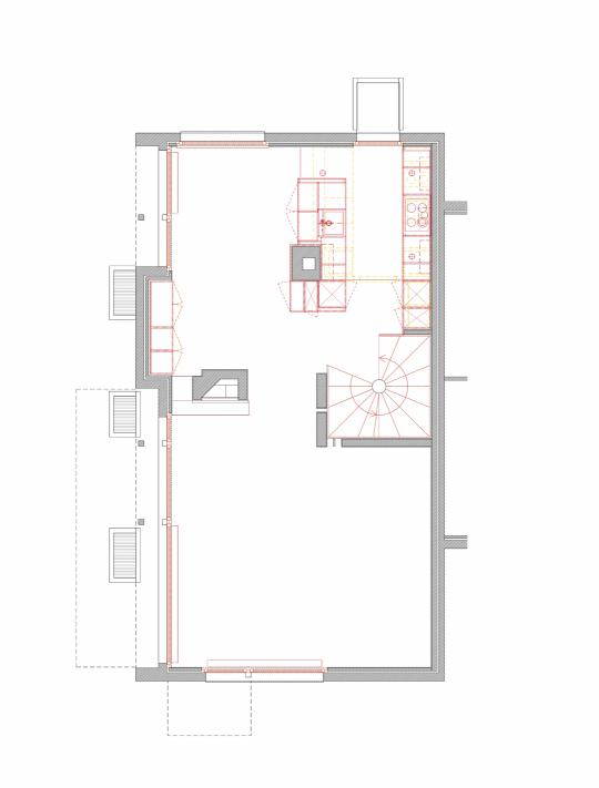 2001.512.201-Erdgeschoss_50_200917_web.png