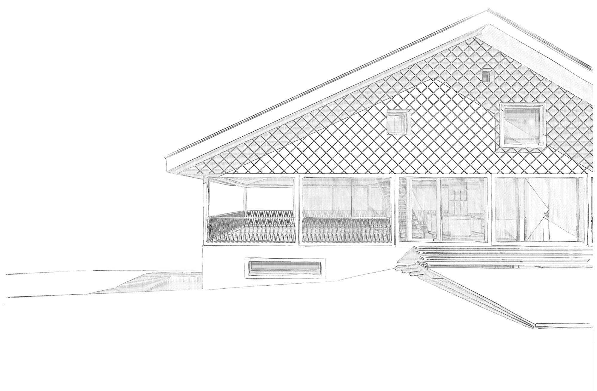 MAA_Murer_Andre_Architektur_Ersatzneubau_Buochs_002.jpg