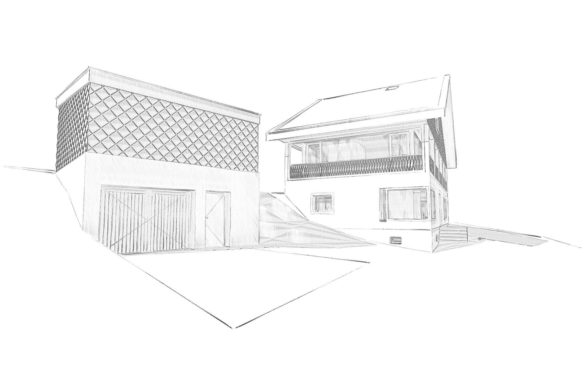 MAA_Murer_Andre_Architektur_Ersatzneubau_Buochs_003.jpg