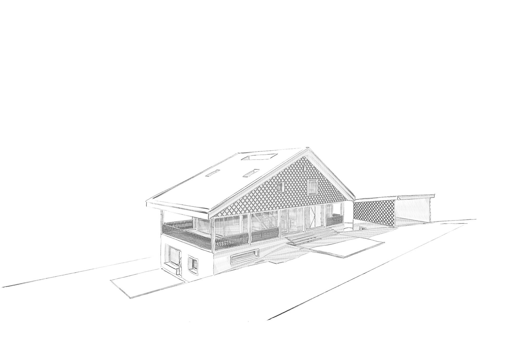 MAA_Murer_Andre_Architektur_Ersatzneubau_Buochs_004.jpg