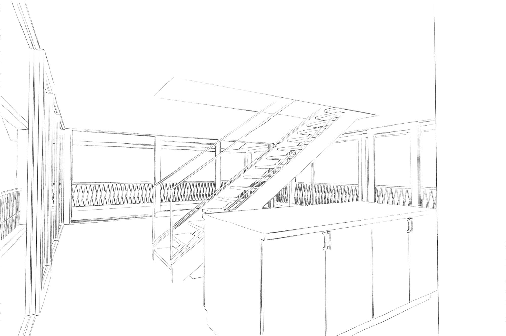 MAA_Murer_Andre_Architektur_Ersatzneubau_Buochs_005.jpg