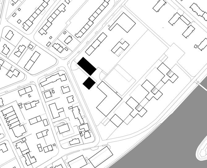 100-Situation-Kindergarten-Aare-Nord-1_3000web.jpg