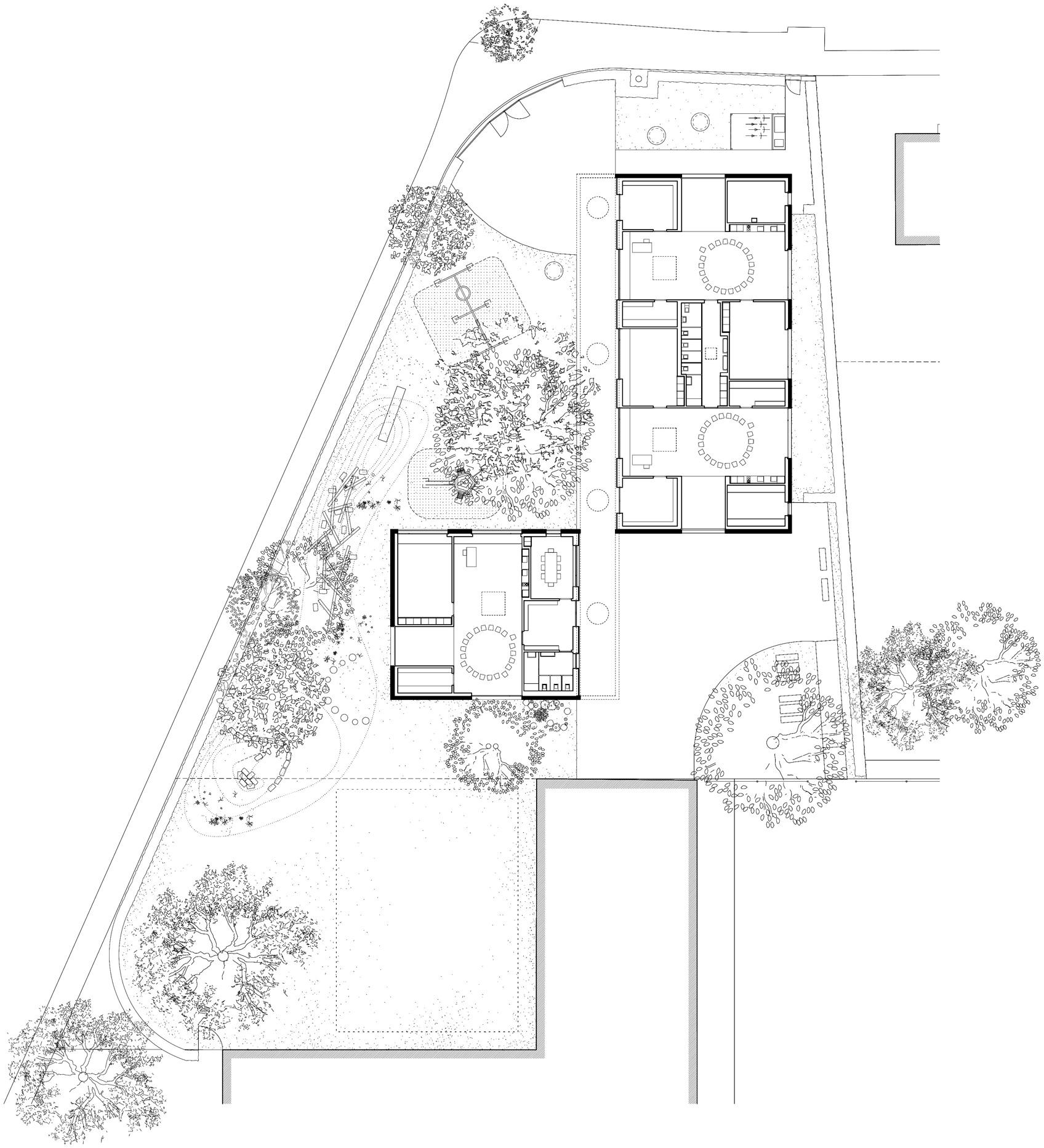 200-Grundriss-Kindergarten-Aare-Nord-1_300web.jpg