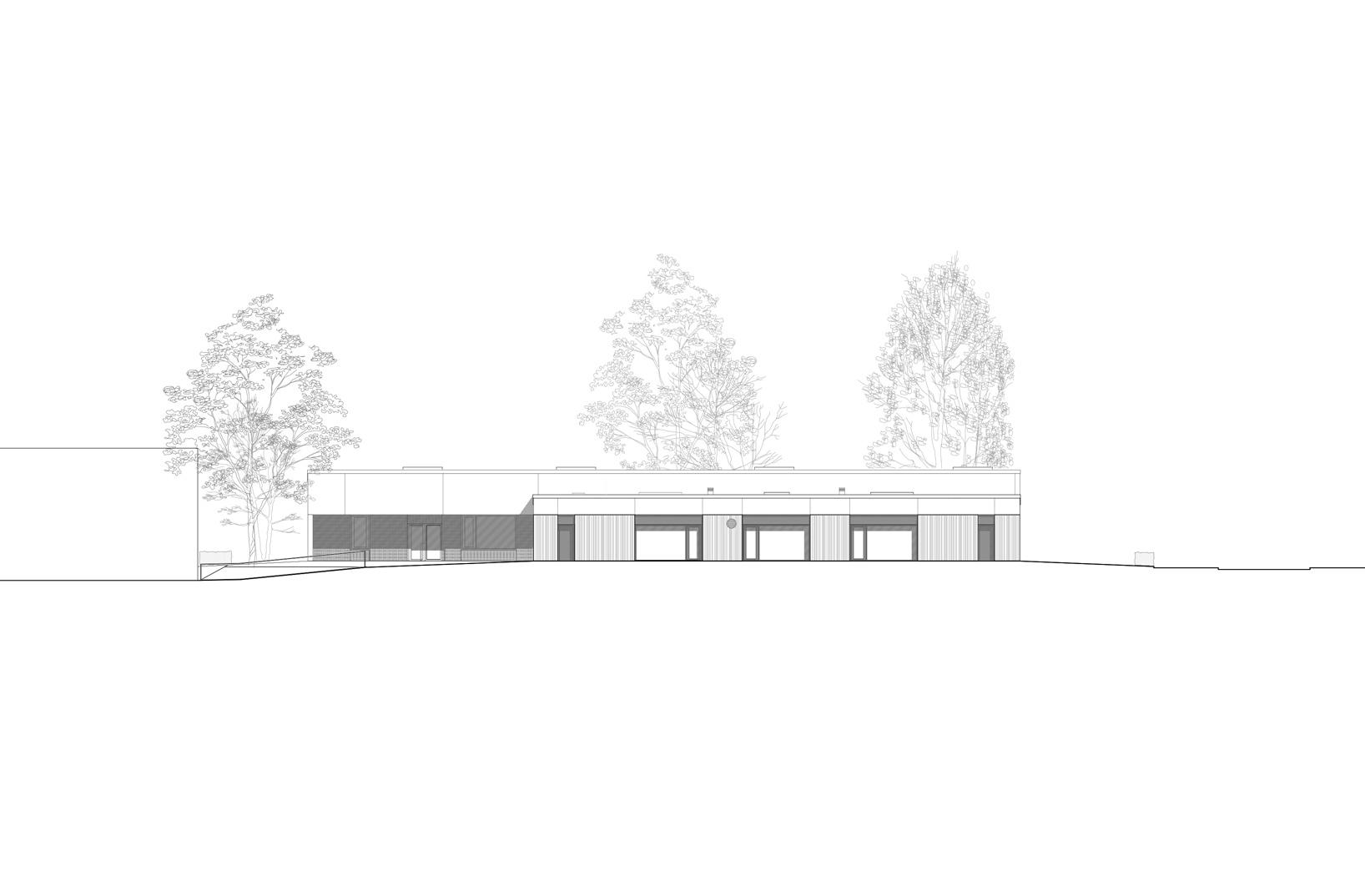 400-Nordostfassade-Kindergarten-Aare-Nord-1_300web.jpg