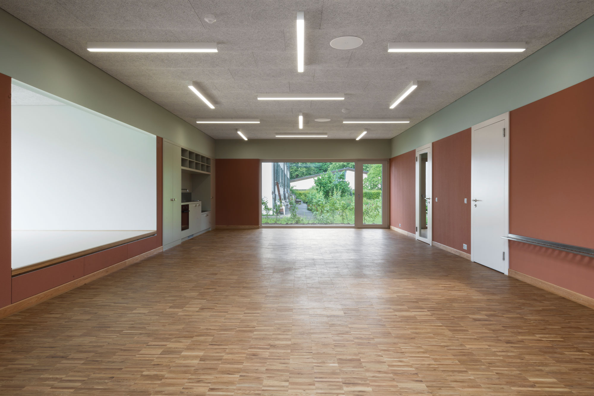 MAA_Murer_Andre_Kindergarten_AareNord_Aarau_015.jpg