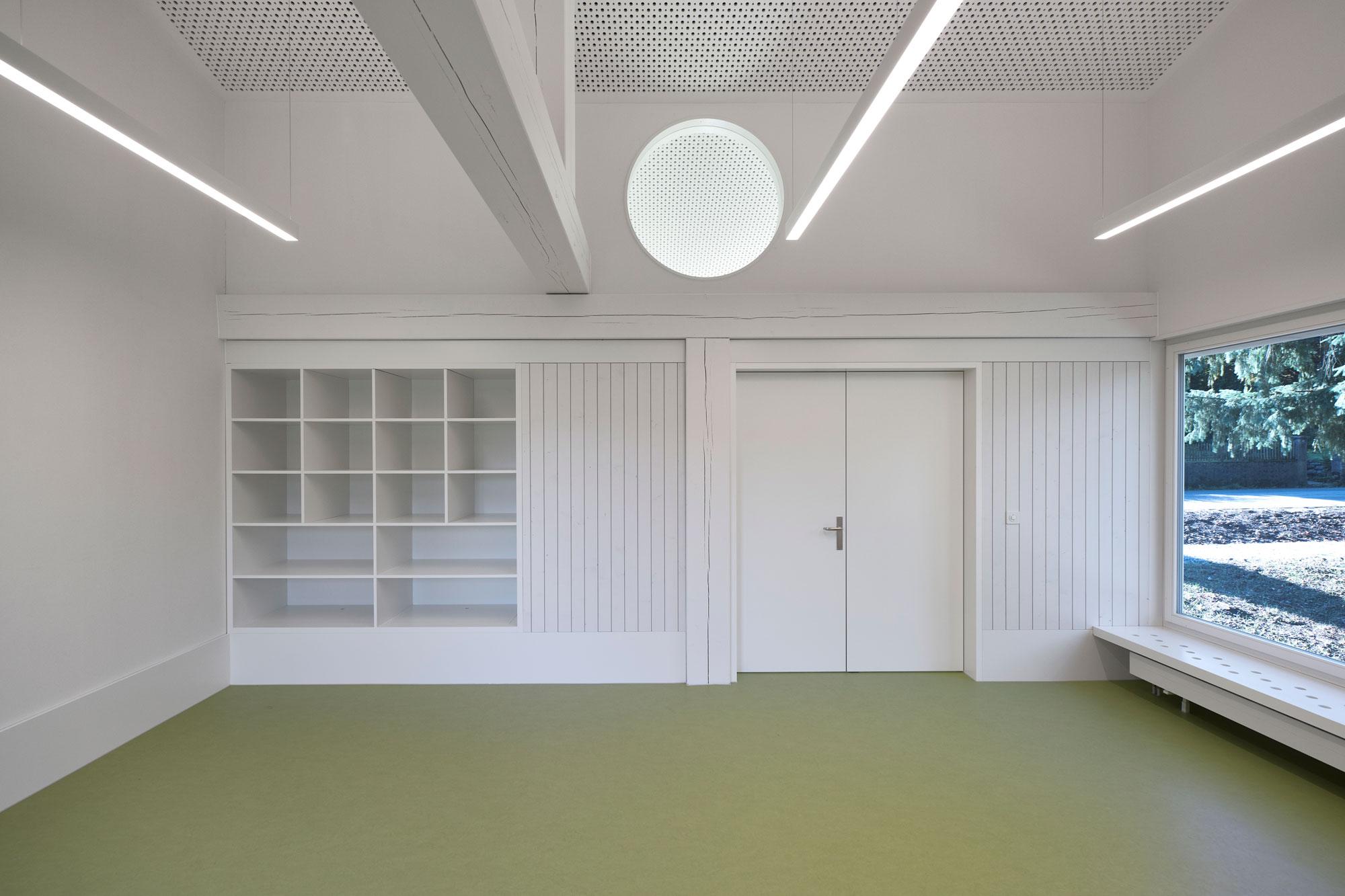 MAA_Murer_Andre_Schulhaus_Innerschachen_Ebikon_001.jpg