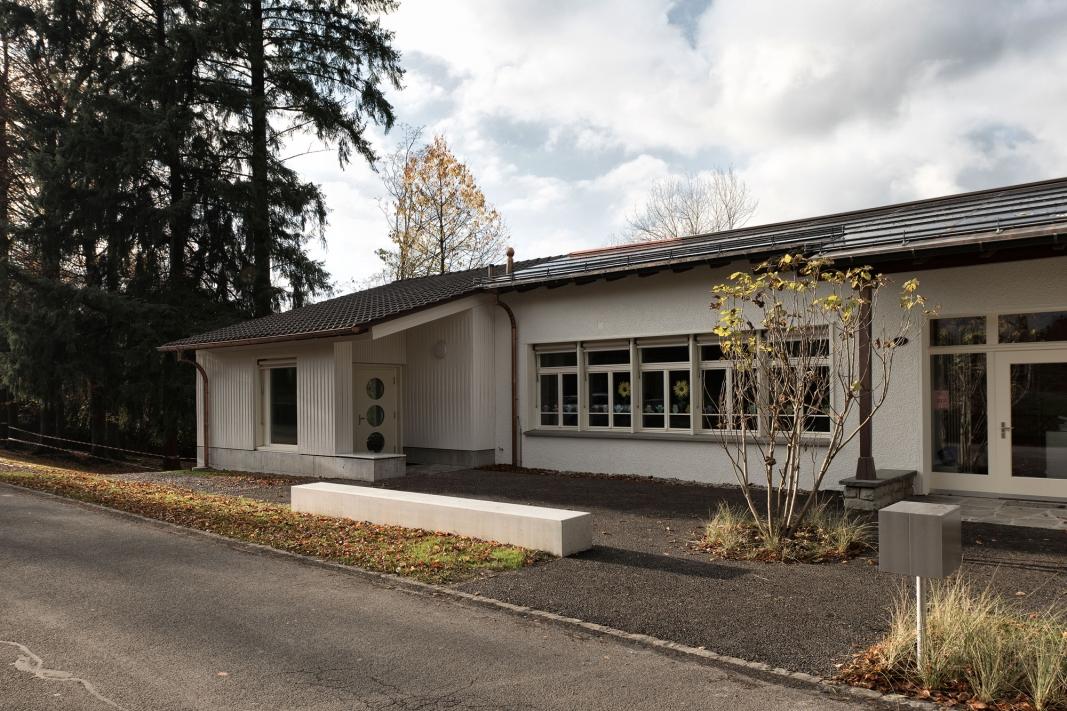 MAA_Murer_Andre_Schulhaus_Innerschachen_Ebikon_010.jpg