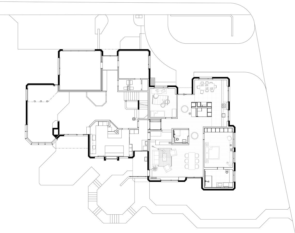 200-Haus-Gassmatt-1_200web.jpg
