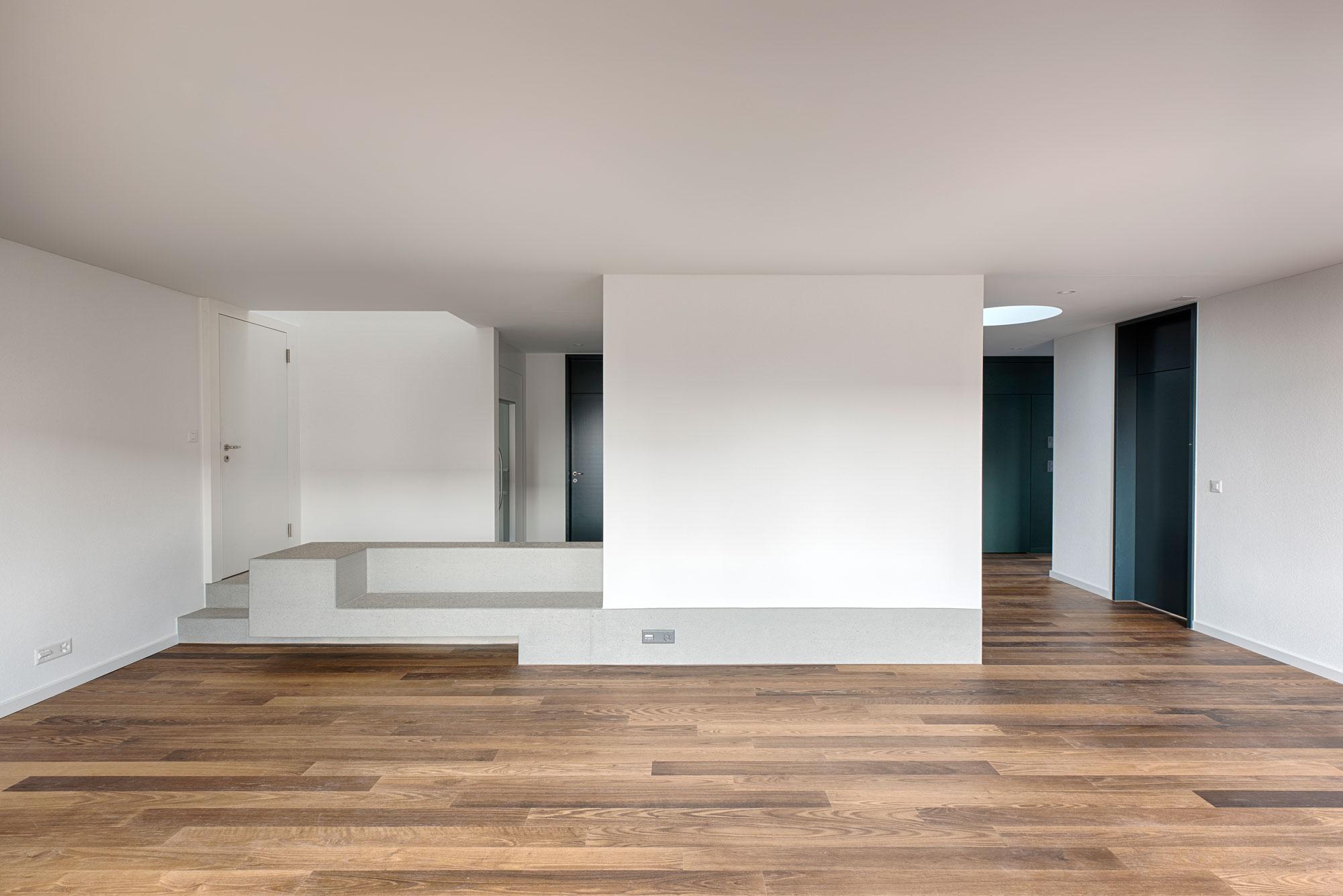 MAA_Murer_Andre_Umbau_Wohnung_Haus_K_Buttisholz_012.jpg