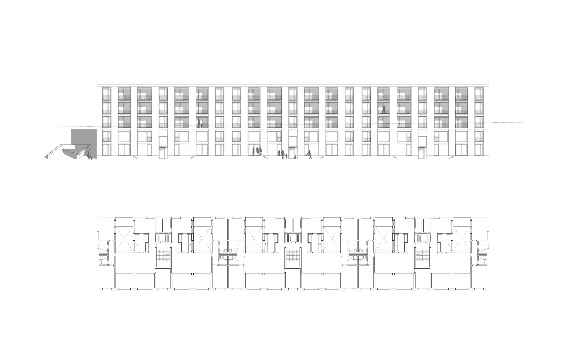200-Obergeschoss-Wauwil-Brunnehof-1_200_web.png