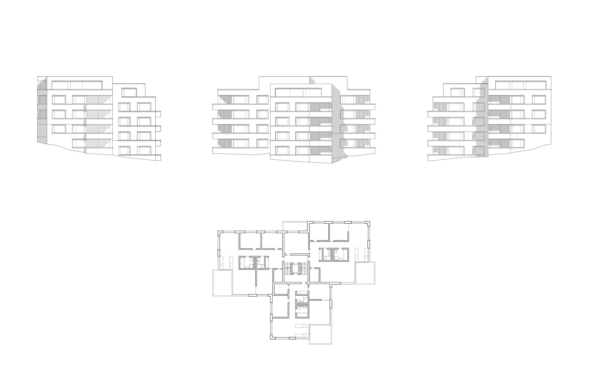 202-Erdgeschoss-Wauwil-Brunnehof-1_200_web.png