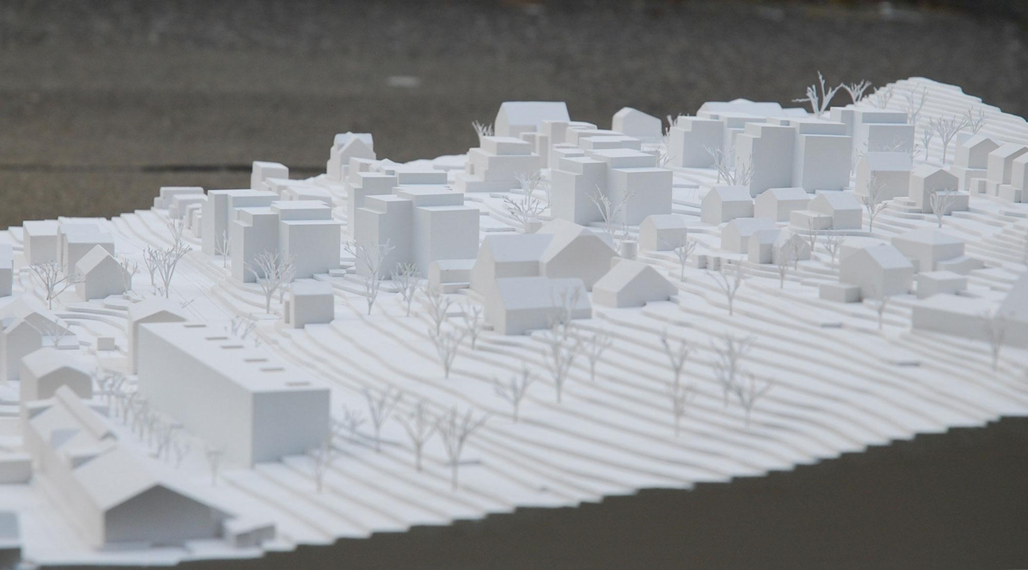 MAA_Murer_Andre_Architektur_Brunnehof_Modell_001_web.jpg