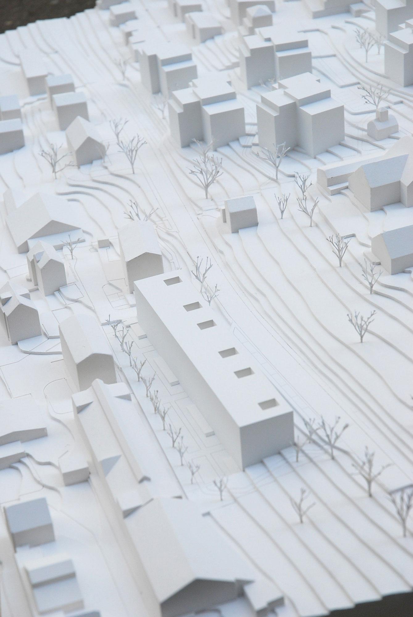 MAA_Murer_Andre_Architektur_Brunnehof_Modell_002_web.jpg