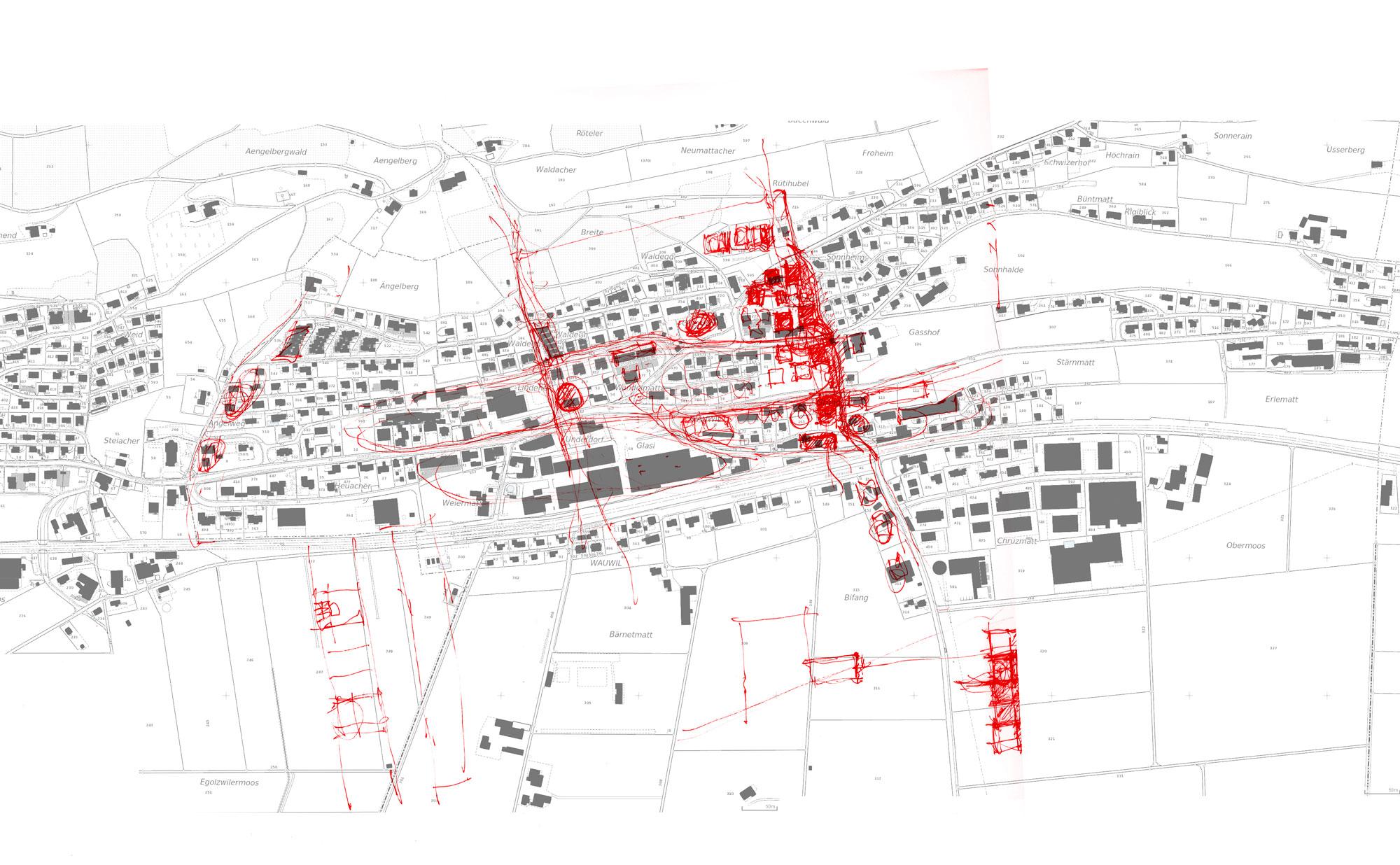 MAA_Murer_Andre_Architektur_Brunnehof_Situation_Skizze_005_web.jpg