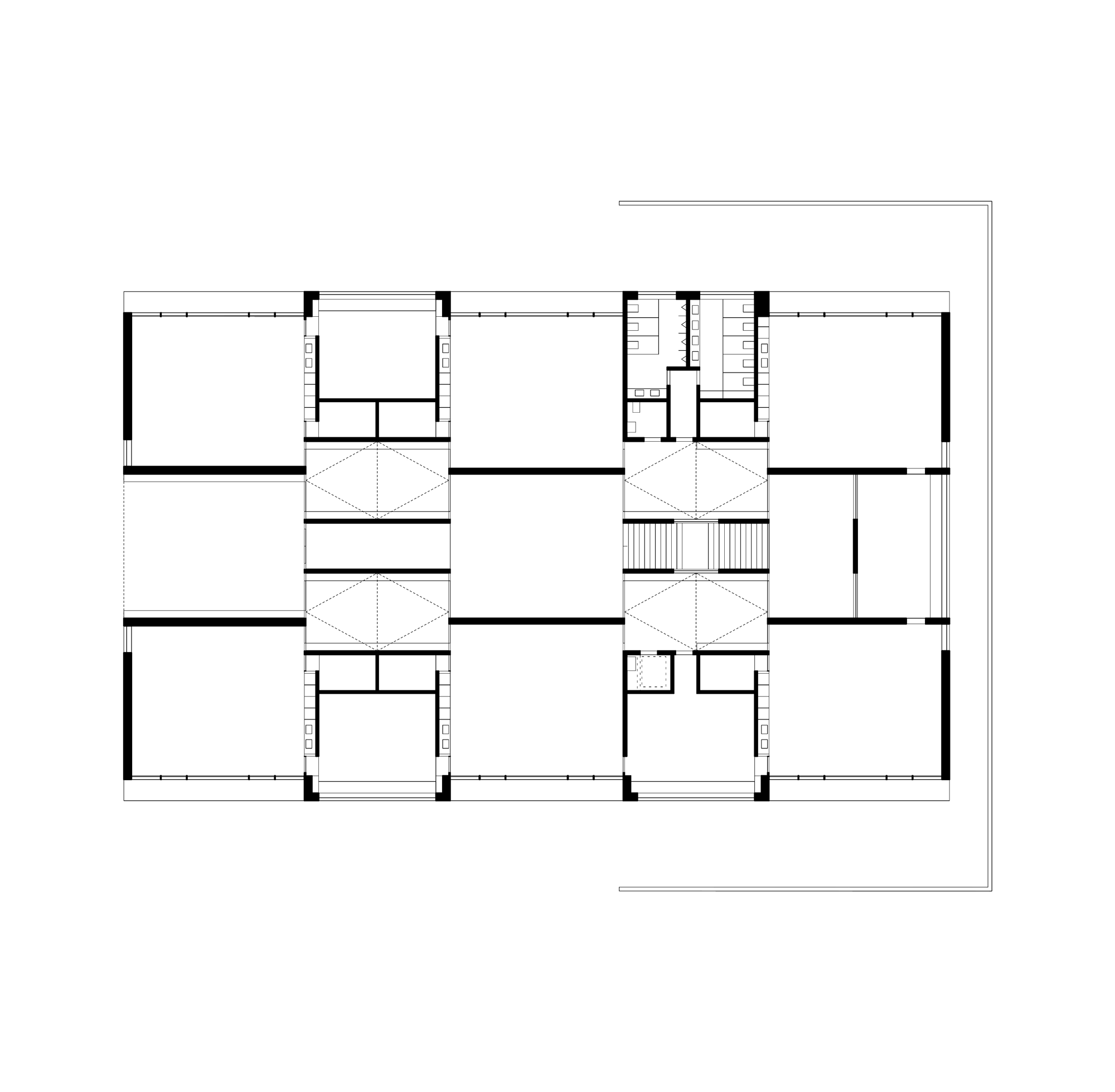 200-Grundriss-Neubau-Kiga-Neuenkirch-1_200_web.png