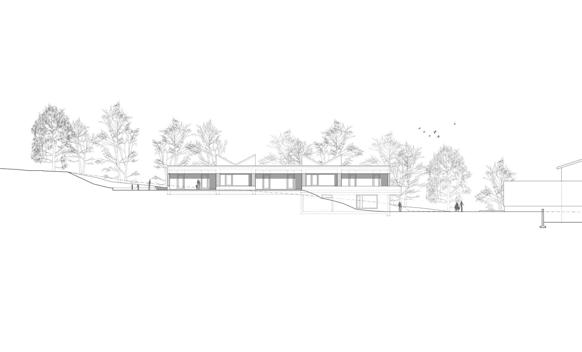 401-Süd--Ostfassade-Neubau-Kiga-Neuenkirch-1_200_web.png