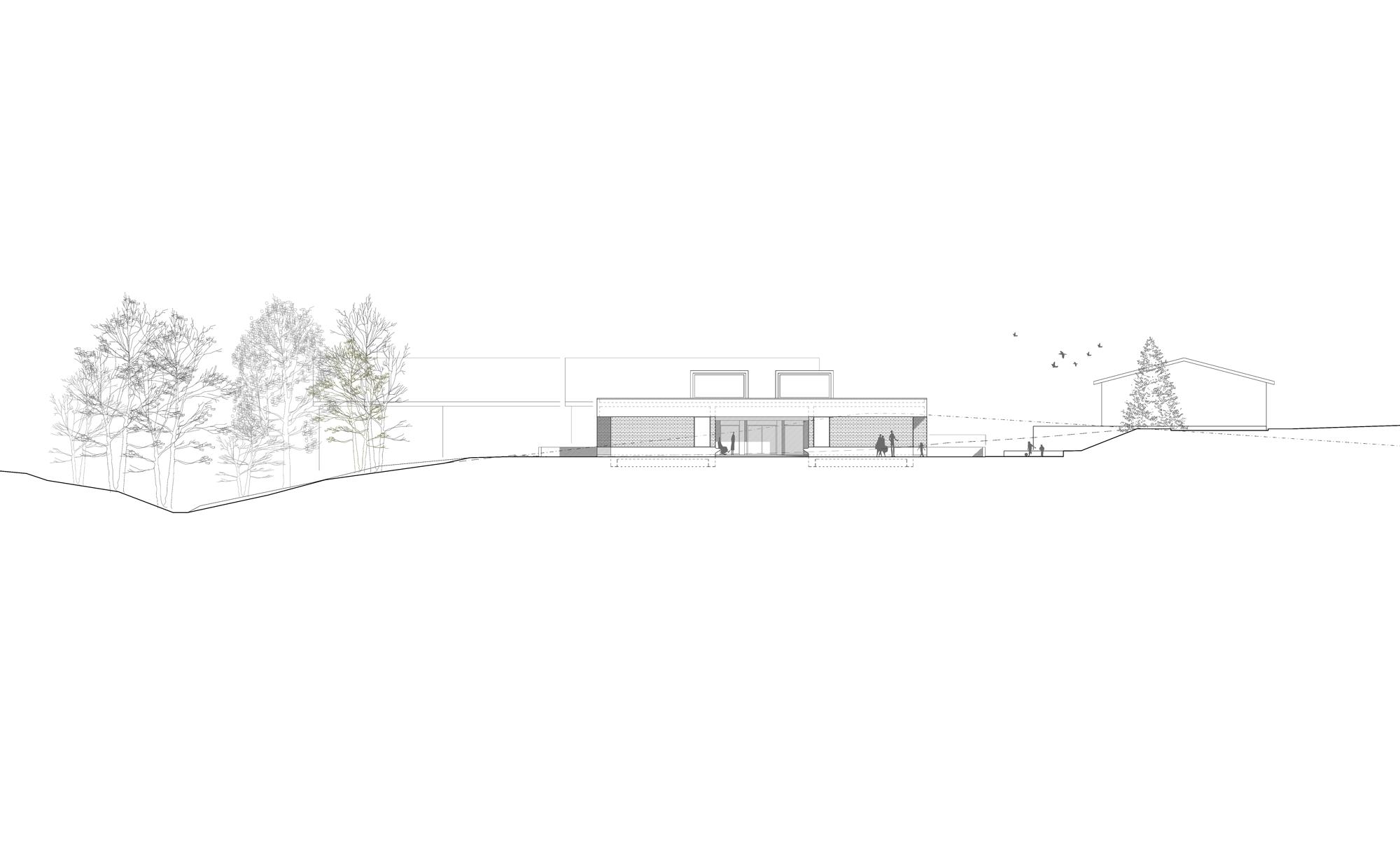 402-Süd--Westfassade-Neubau-Kiga-Neuenkirch-1_200_web.png