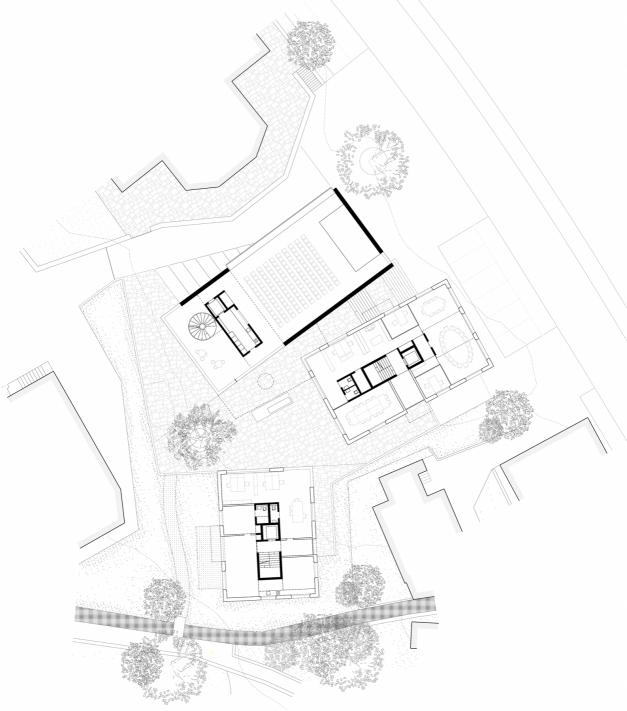 200-Erdgeschoss-Beckenried-1_200_web.png