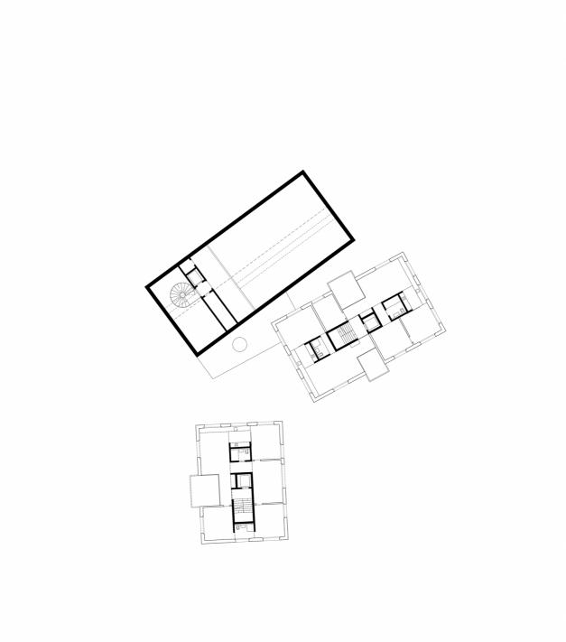201-Obergeschoss-Beckenried-1_200_web.png