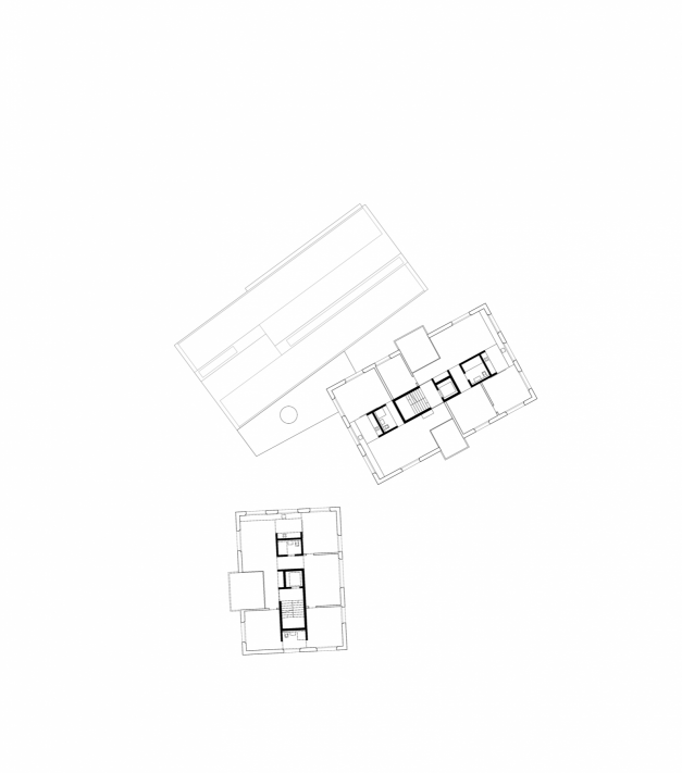 202-Obergeschoss-Beckenried-1_200_web.png
