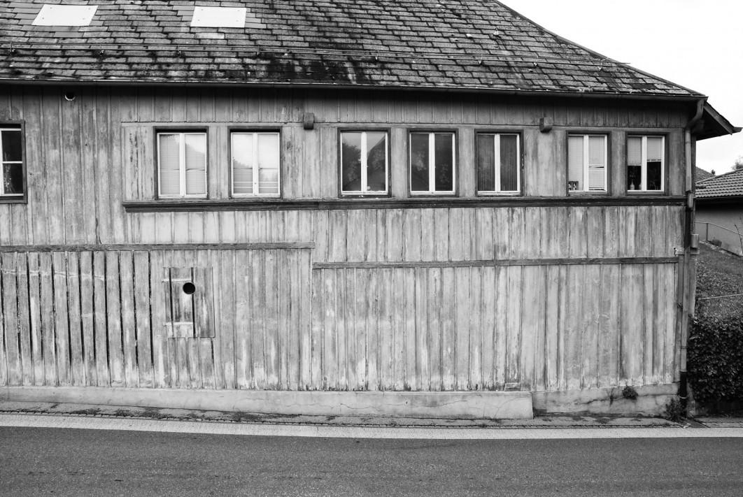 Fassade-Beispiel-01_web.jpg