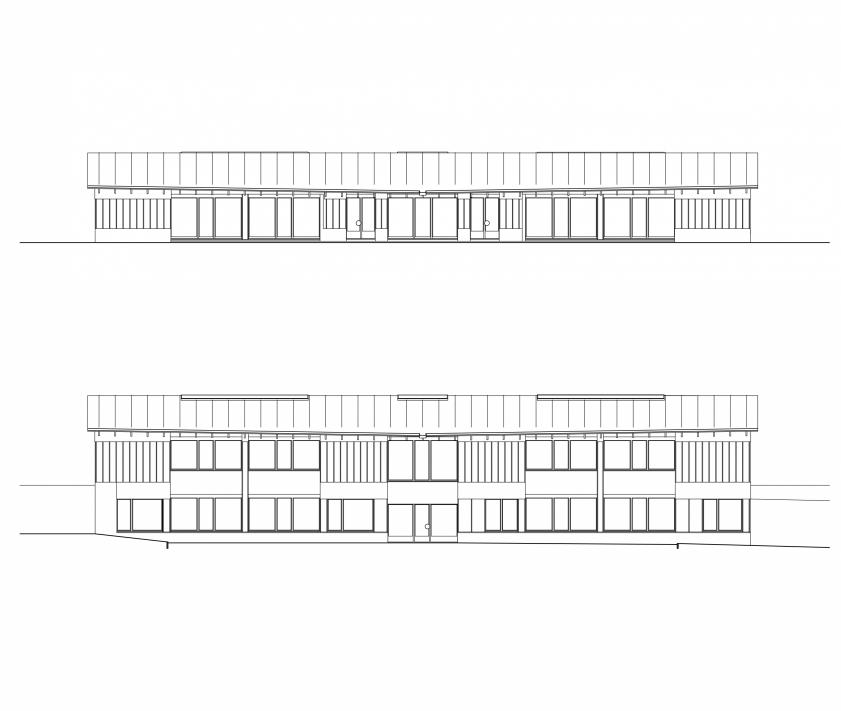 MAA_Murer_André_Huttwil_Kindergarten_Fassaden_web.jpg