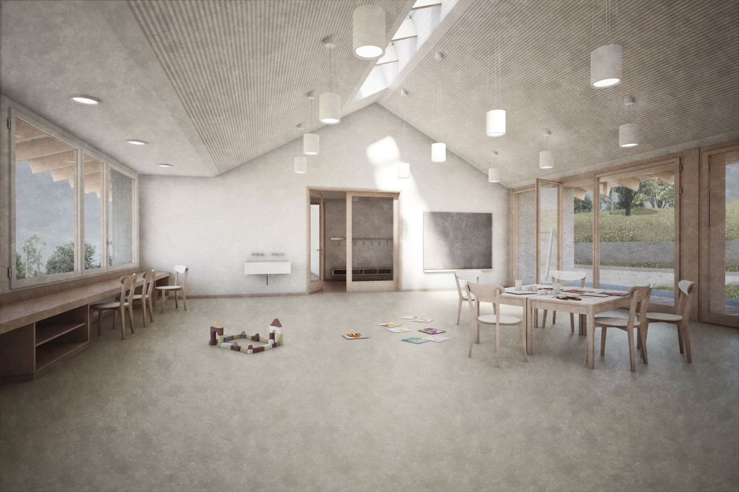 MAA_Murer_André_Neubau_Kindergarten_Huttwil_003.jpg