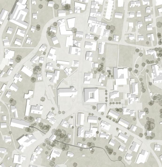100-Situation-Marktplatz-Entlebuch-1_500_web.jpg