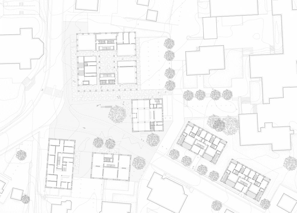 200-Erdgeschoss-Marktplatz-Entlebuch-1_200_web.png
