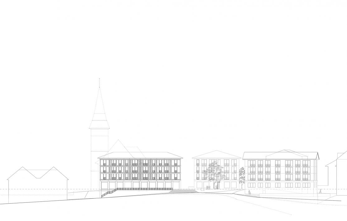 401-Westfassade-Marktplatz-Entlebuch-1_200_web.png