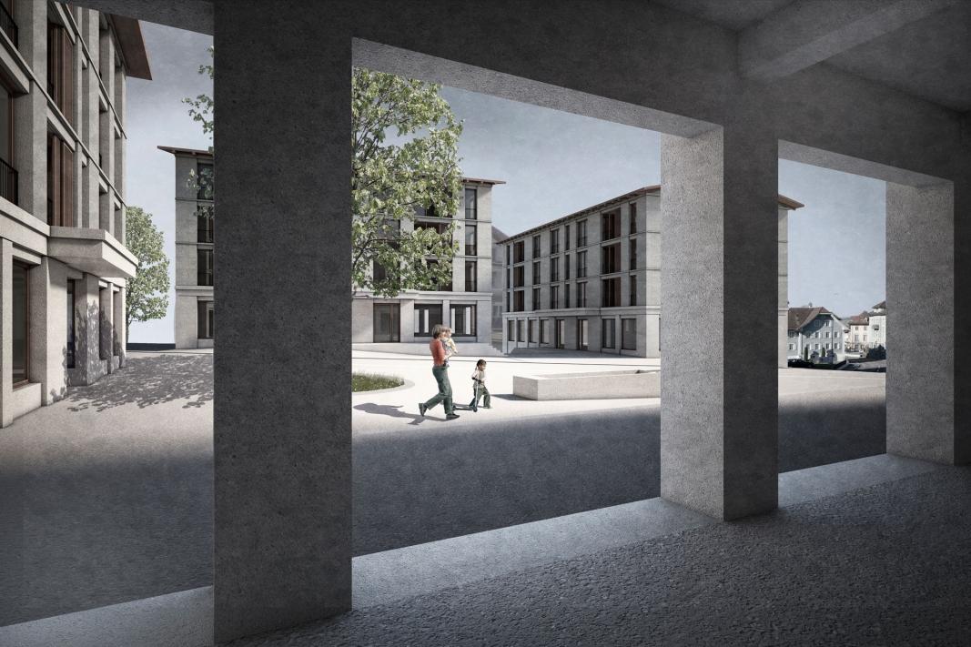 MAA_Murer_Andre_Marktplatz_Entlebuch_003