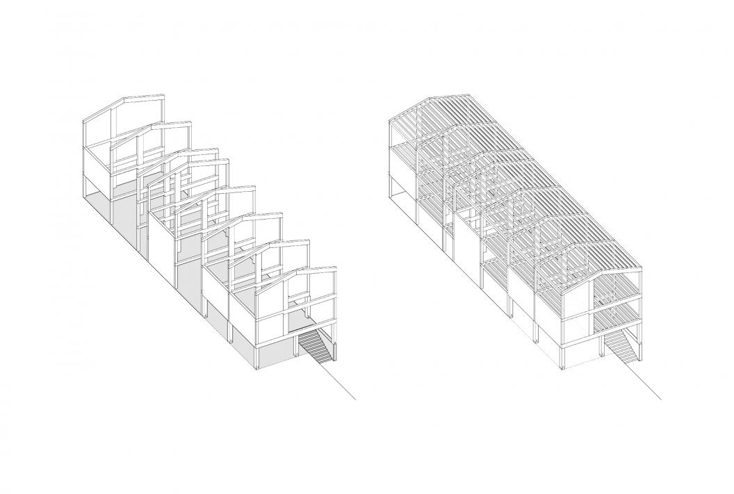 104-Struktur_web.png
