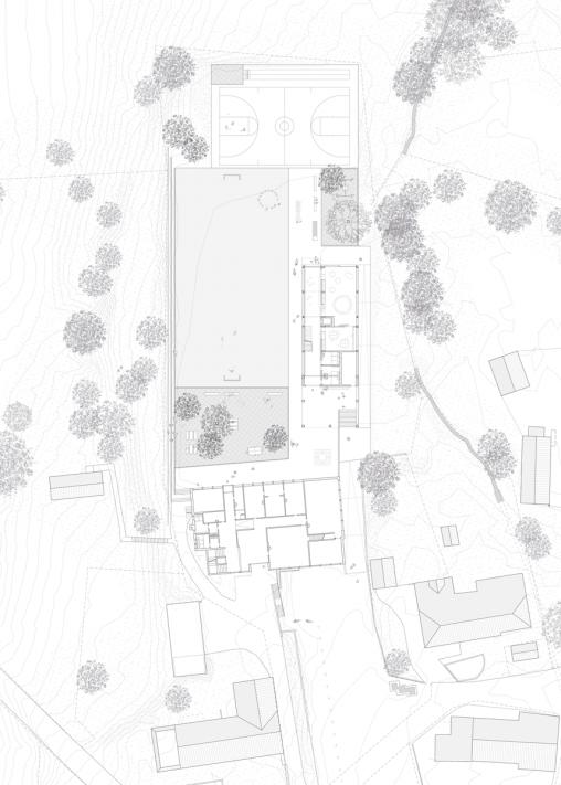 200-Grundrisse-Erdgeschoss_web.png