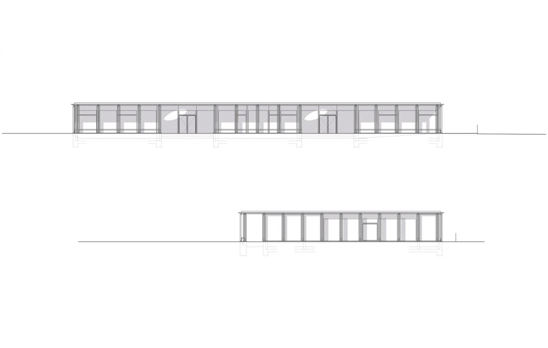 MAA_Murer_André_Riehen_Kindergarten_Fassaden_web.png