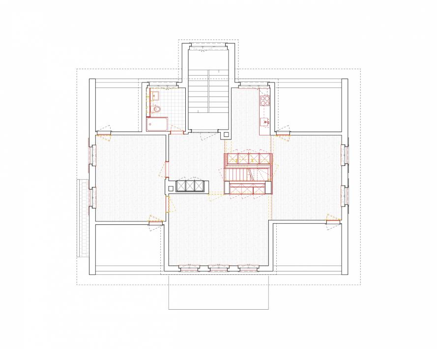 MAARCH_Murer_André_Umbau-Bramberg-Dachgeschoss_100_web.png