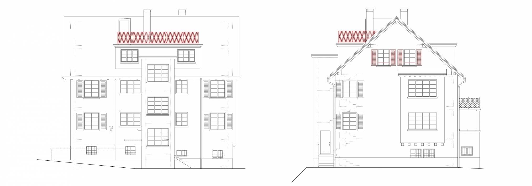 MAARCH_Murer_André_Umbau-Bramberg-Fassade_100_web.jpg
