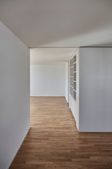 MAARCH_Murer_André_Umbau_Wohnung_Bramberg_015.jpg